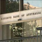 Tasa de Interés de Referencia Australia: 1.50%