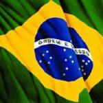 Bandera_Brasil-300x2133