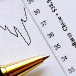 Calculo para determinar precio y tasa de los CETES
