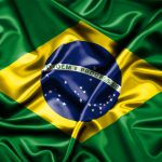Tasa de Interés de Referencia SELIC Brasil: 14%