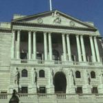 bank-of-england-300x200