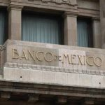 Tasa de Interés Objetivo Banxico: 3.25%