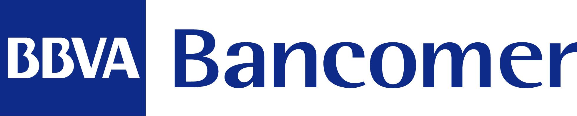 Fondos de inversion BBVA Bancomer