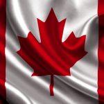 Tasa de Interés de Referencia Canadá: 0.50%