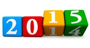 cetes 2015
