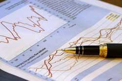 ¿Qué son los Derivados Financieros?