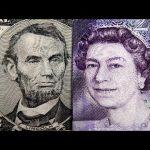 Tasa Libor: Multa a Lloyds