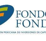 ¿Qué es el Fondo de Fondos México?