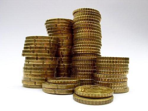 ¿Qué es una Sociedad de Inversión?