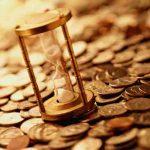 ¿Dónde invertir con la inflación actual?