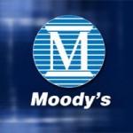 moodys1-150x150