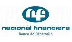 nacional_financiera_fondos