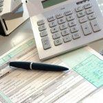 Instrumentos respaldados por hipotecas (RMBS)