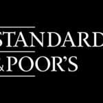 standard-poors-150x150