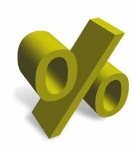 Cuenta de Ahorro como Inversión