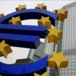 Europa mantiene los tipos al 0.05%
