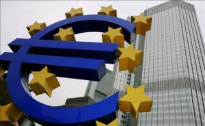 Inflación Europa