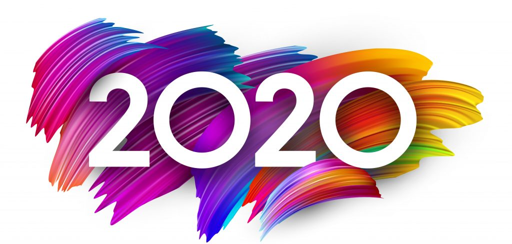 Resultado de imagen para 2020